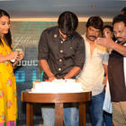 Actor Nani 2013 Birthday Celebration Photos
