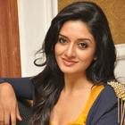Vimala Raman Latest Stills At Chukkalanti Ammayi Chakkanaina Abbai Press Meet