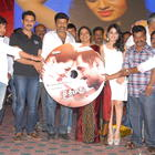Jai Sriram Audio Launch Function Held At Hyderabad
