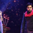 Hindi Movie Ek Thi Daayan New Photo Stills