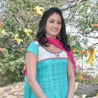 Haripriya Photos At Ee Varsham Sakshiga Movie Launch Function