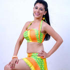Manasi Dovhal Latest Hot Photo Shoot