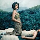 Chitrangada Singh Photo Shoot For NOTCH Magazine March 2013