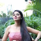 South Actress Jinal Pandya Hot Photo Stills
