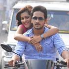 Prema Prayanam Telugu Movie Stills