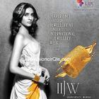 Sonam Kapoor Shoot For India Gems And Jewellery Fair 2013