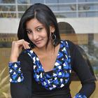Actress Vinisha Naidu Latest Photos