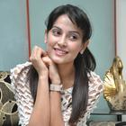 Disha Pandey Latest Photo Stills At Race Telugu Movie Press Meet