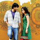 Yaaruda Mahesh Movie Latest Photo Stills
