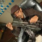 Actor Jagapathi Babu Photos From Operation Duryodhana 2 Movie