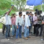 Dream Movie Working Photo Stills