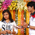Youthful Love Movie Photos