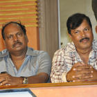 Mahankali Movie Release Date Announcement Press Meet