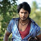 Sundeep Kishan Photo Stills From Movie Gundello Godari