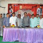 Mr Pellikoduku Movie Success Meet Held At Hyderabad