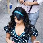 On The Set Of Gunday Latest Photo Stills