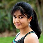 Poonam Bajwa Latest Hot Photo Stills