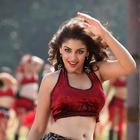 Richa Gangopadhyay Latest Photo Stills From Movie Mirchi