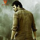 Mirchi Movie Latest Wallpapers