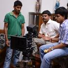 Weekend Love Movie Location Stills