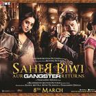 Saheb Biwi Aur Gangster Returns Photo Wallpapers