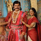 Sri Vasavi Kanyaka Parameswari Charithra Movie Stills