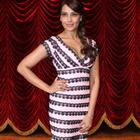 Bipasha Basu On The Sets Of Zee TV's Show India's Best Dramebaaz