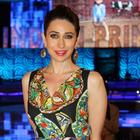 Karisma At 4th Indian Princess Beauty Pageant 2013 Grand Finale