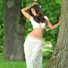 Actress Ileana Latest Hot Photo Stills