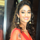 Ileana Inaugurates Forever Jewellery Showroom