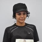 Akshay And Mandira At DNA I Can Womens Half Marathon 2013