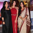 Vidya And Malaika At Indian Film Festival Of Melbourne