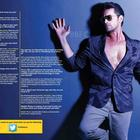 Neil Nitin Mukesh Photo Shoot For Exhibit Magazine March 2013