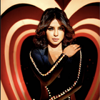 First Look Of Priyanka's Item Song Babli Badmaash Hai