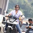 1000 Abaddalu Telugu Movie Photo Stills