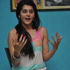 Taapsee Pannu Hot Pics At Gundello Godari Interview