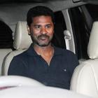 Bollywood Celebs Celebrate Success Of Oscar Winning Film 'Lincoln'