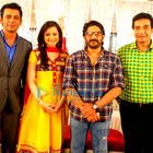 Arshad Warsi Promotes Her Upcoming Movie Jolly LLB On The Sets Of Safar Filmy Comedy Ka