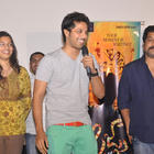 Pizza Movie 25 Days Function Stills