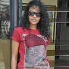 Actress Sonia Deepti Stills At Mr.Manmadha Movie Team Press Meets