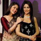 Kareena Kapoor Wax Statue Unveiled At Madame Tussauds