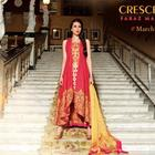 Karisma Kapoor In Crescent Lawn 2013 Collection Ad