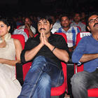 Tollywood Celebs At Shadow Movie Audio Release Function
