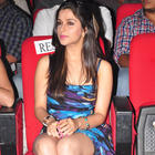 Madhurima Photo Stills At Shadow Audio Launch Function