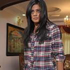 Priyamani Latest Photo Stills From Chandi Movie