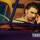 Lootera Movie Trailer And Digital Poster Launch Event