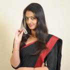 Nikitha Narayan Nice Photo Stills