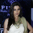 Madhurima At Art-De Arahant Art Exhibition By Pooja Kapur At Muse Art Gallery