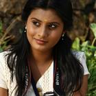 Kerala Nattilam Penkaludane Movie Gallery