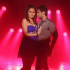 Gunde Jaari Gallanthainde Hot Item Song Photo Stills